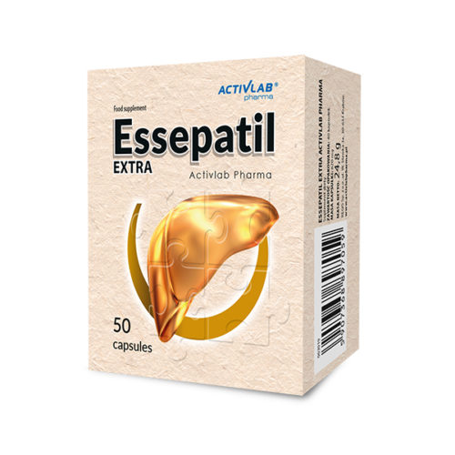 essepatil 50